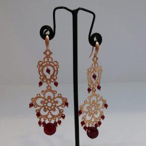 Il Dono Schio Vicenza accessori moda idee e articoli regalo Swarovski Sodini Le Carose Chrysalis Rosefield